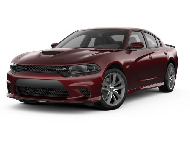 2018 dodge charger rt.  Charger New 2018 Dodge Charger RT Scat Pack On Dodge Charger Rt