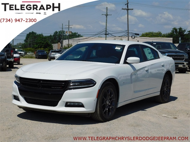 new 2018 dodge charger gt sedan in taylor 8x134 telegraph