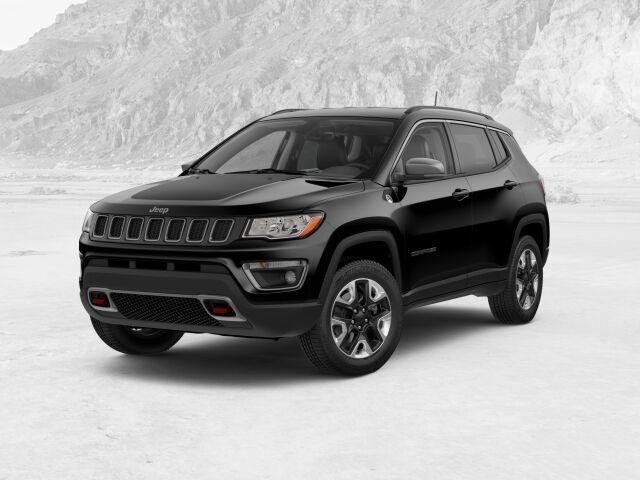 2018 jeep compass white. exellent white new 2018 jeep compass trailhawk with jeep compass white