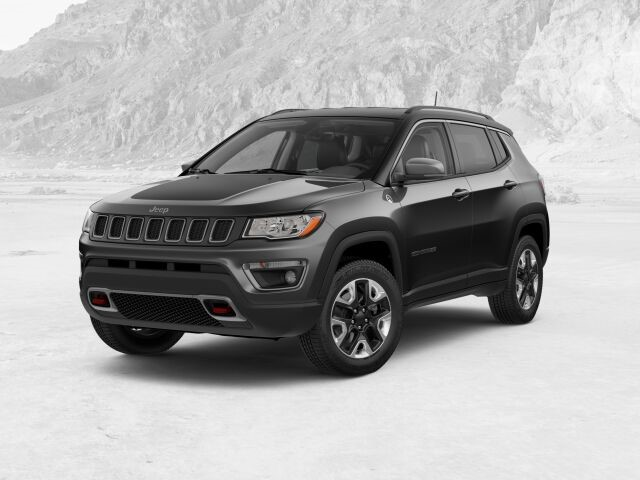 2018 jeep compass trailhawk. perfect compass new 2018 jeep compass trailhawk throughout jeep compass trailhawk